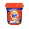 Tide Downy Detergent Powder Bucket 9Kg