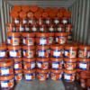 Tide Downy Detergent Powder Bucket 9Kg 3
