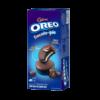 Cadbury Oreo Socola Pie 30 G 3