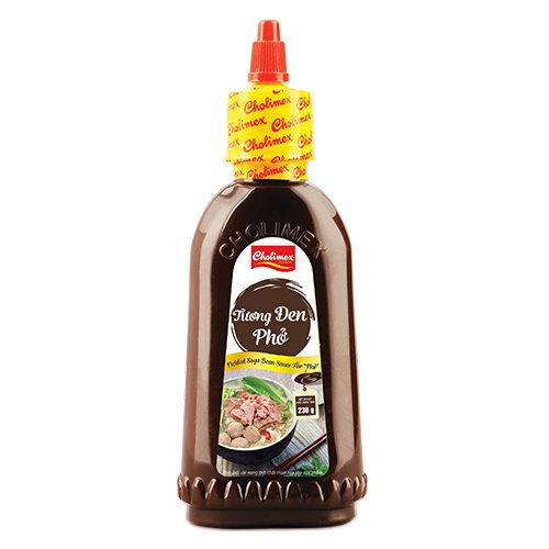 Cholimex Pickled Soybean Sauce 230g x 36