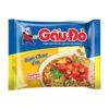 Gau Do Egg and Spicy Sour Shrimp Instant Noodle