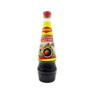 Maggi Concentrates Soy Sauce 700ml x 12 Bottle