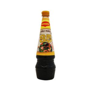 Maggi Oyster Sauce 820g