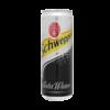 Schweppes Soda Can 3