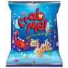 Oishi Snack Crap Sour & Sweet 40g x 60 Bag