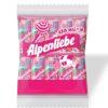 Alpenliebe Lollipop Strawberry