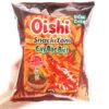 Oishi Snack Special Hot Shrimp 40G