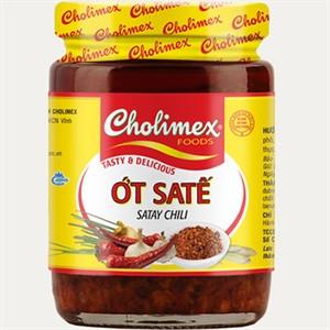 Cholimex Satay Chili