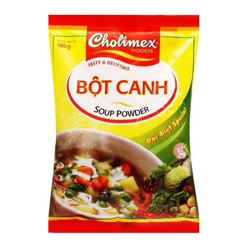 holimex Pork Flavor Soup Powder