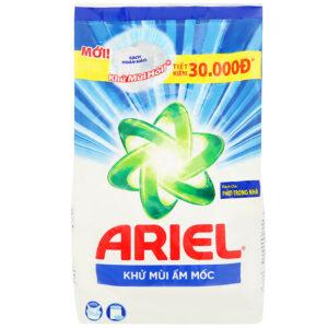 Ariel Damp Remover Powder 2.5kg