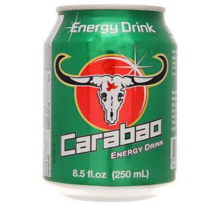 Carabao Energy Drink