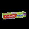 Colgate Maxfresh Green Tea 90g x 60 Tube