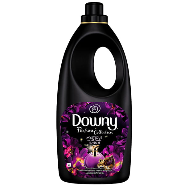 Downy Fabric Softener Mystique 800ml Wholesale