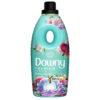 Downy Fragrant Flowers 800ml x 12 Bottle