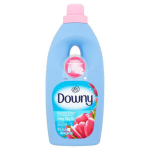 Downy Sunrise Fresh 900ml x 12 Bottle