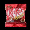 KitKat Bites Chocolate 40g