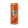 Mirinda orange soft drink 3