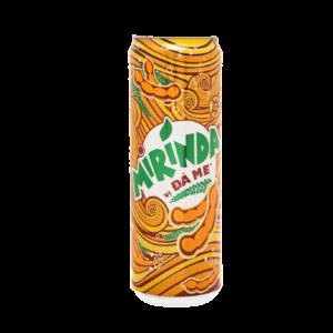 Mirinda tamarind soft drink 4