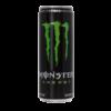 Monster Energy Drink 355ML