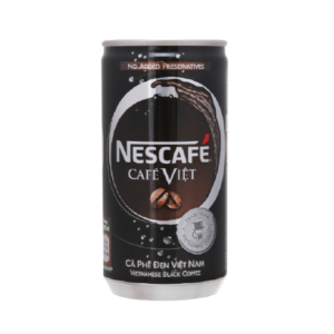 Nescafe Viet
