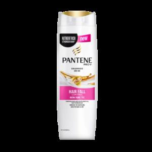 Pantene Shampoo Hair Fall Control 300g