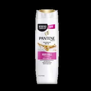 Pantene Hair Fall Control 150g