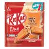 KitKat Milk Tea 17g 2F