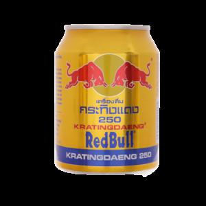 redbull energy drink 250ml