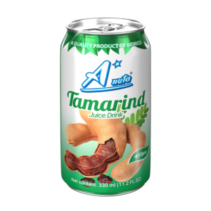 Tamarind juice drink