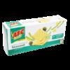 AFC Cracker Biscuit Seaweed