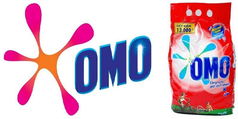 Should I buy Omo or Tide laundry detergent (1)