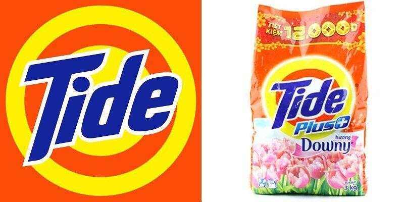Should I buy Omo or Tide laundry detergent