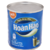 Hoan Hao sweetened condensed milk can