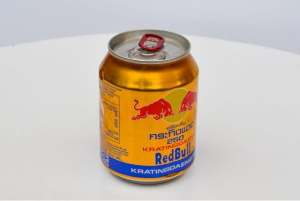redbull Thailand
