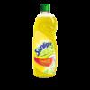 Sunlight Dishwashing Lemon 700g