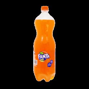 Fanta orange soft drink (3)