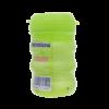 Mentos Pure Fresh Lime Mint Sugar Free Gum 1