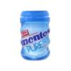 Mentos Pure Fresh Mint Sugar Free Gum 6