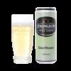 Strongbow Apple Ciders Elderflower 1