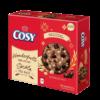 Cosy Chocolate & Oats Cookies 224g