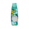 Rejoice Perfume Luminous Rose 340G