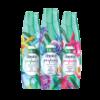 Rejoice Perfume Luminous Rose 340G 2