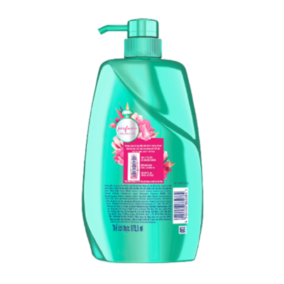 Rejoice Perfume Smooth Peony 4