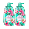 Rejoice Perfume Smooth Peony 6